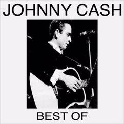 Johnny Cash: The Big Battle