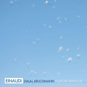 Dalal: Einaudi: Nuvole bianche