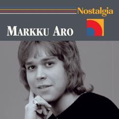 Markku Aro: Nostalgia