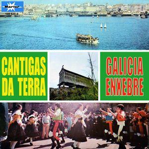 C: Galicia Enxebre