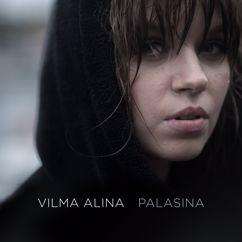 Vilma Alina: Palasina
