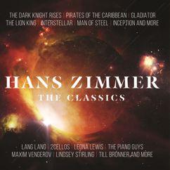Hans Zimmer: Hans Zimmer - The Classics