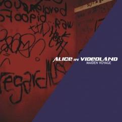 Alice In Videoland: Maiden Voyage