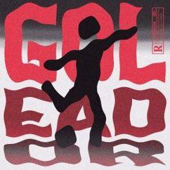 Kane Sciolto: Goleador