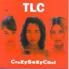 TLC: Creep