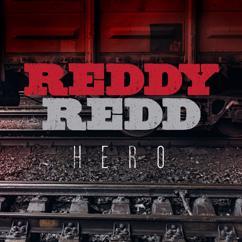 Reddy Redd: Hero