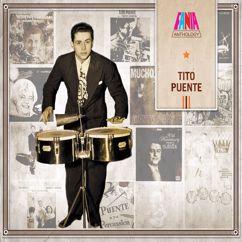 Tito Puente: La Odisea De Tito