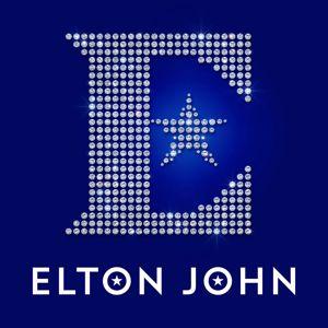 Elton John: Diamonds (Deluxe)