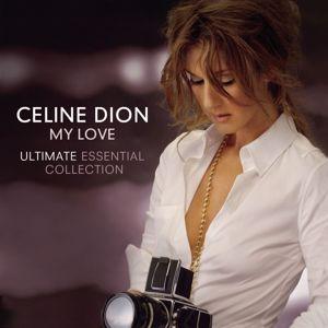 Céline Dion: All By Myself