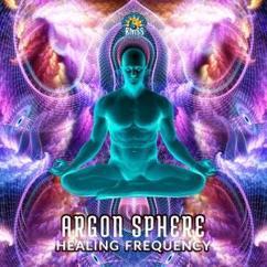 Argon Sphere: Healing Frequency