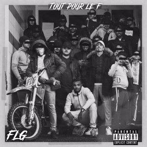 FLG: Tout pour le F