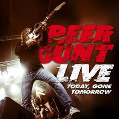 Peer Günt: I Don't Wanna Be a Rock'n'Roll Star