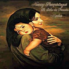 Nancy Sempértegui feat. Ichu de Pocoata: Madre