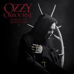 Ozzy Osbourne: Under the Graveyard