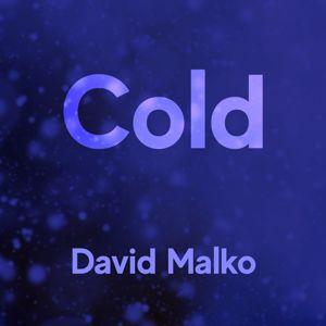 David Malko: Cold