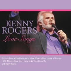 Kenny Rogers: You Are so Beautiful