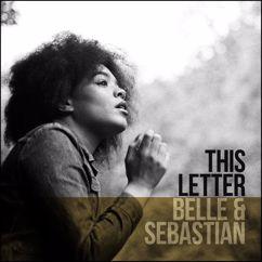 Belle and Sebastian: This Letter