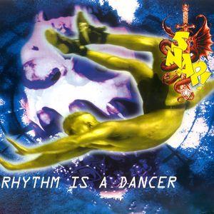 SNAP!: Rhythm Is a Dancer