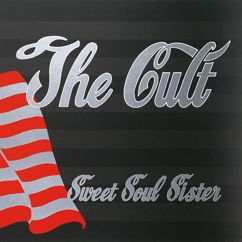 The Cult: The River