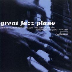 Various Artists: Great Jazz Piano