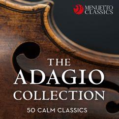 Stuttgart Radio Symphony Orchestra, Garcia Navarro: Adagio in G Minor