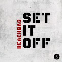 Beachbag: Set It Off