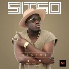 Sitso: Sister