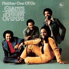 Gladys Knight & The Pips: Neither One Of Us