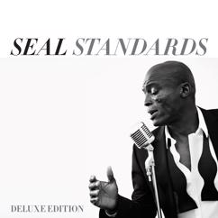Seal: The Nearness Of You