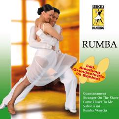 Various Artists: Strictly Dancing: Rumba