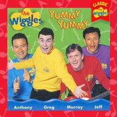 The Wiggles: Yummy Yummy (Classic Wiggles)