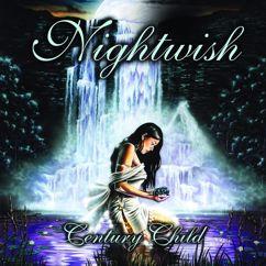 Nightwish: The Phantom Of The Opera