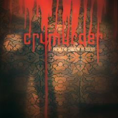 Cry Murder: From The Shadow Of Doubt