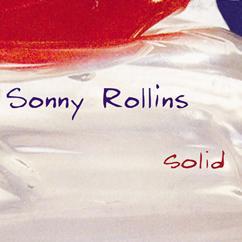 Sonny Rollins: Solid