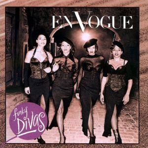 En Vogue: It Ain't over Till the Fat Lady Sings