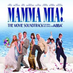Meryl Streep: Mamma Mia