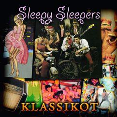 Sleepy Sleepers: Klassikot