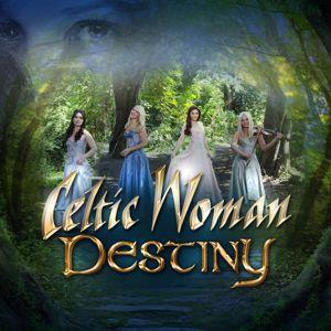 Celtic Woman: Skyrim Theme (Dragonborn)