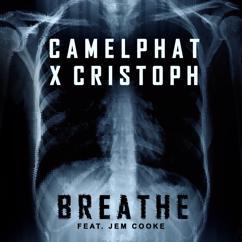 CamelPhat x Cristoph feat. Jem Cooke: Breathe