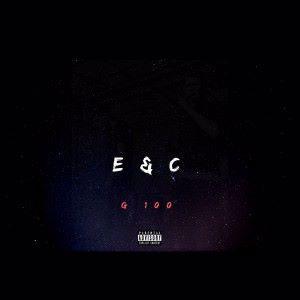 G100: E&C