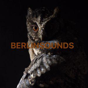 Berlinsounds: Ahu