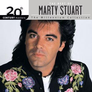 Marty Stuart: 20th Century Masters: The Millennium Collection: Best of Marty Stuart