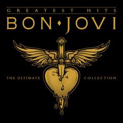 Bon Jovi: We Weren't Born To Follow