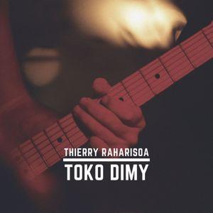 Thierry Raharisoa: Toko Dimy