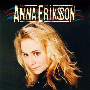 Anna Eriksson: Anna Eriksson