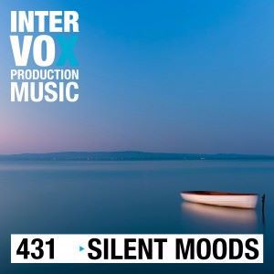 Various Artists: Silent Moods