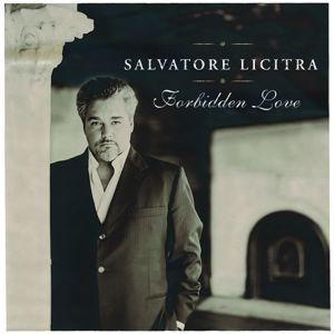 Salvatore Licitra: Forbidden Love