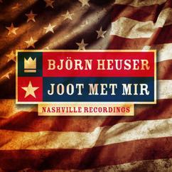 Bj: Joot met mir (Nashville Recordings)