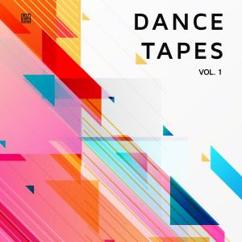 Various Artists: Dance Tapes