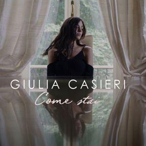 Giulia Casieri: Come Stai
